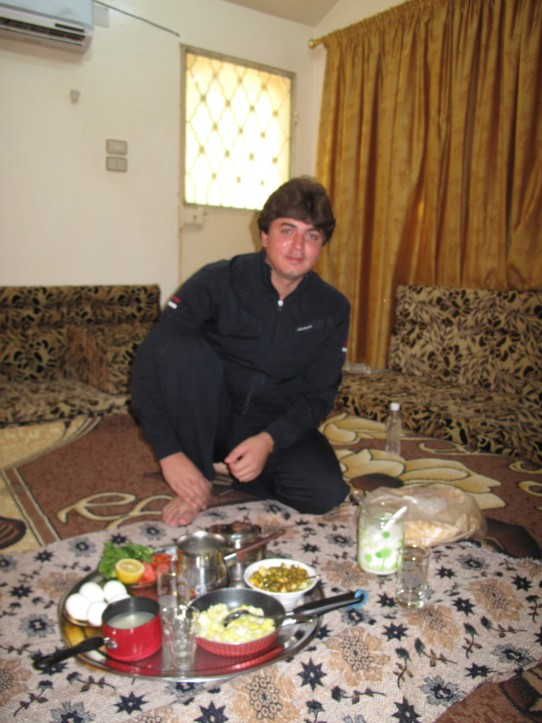 syria_065